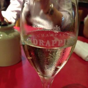 5万円のワイン☆